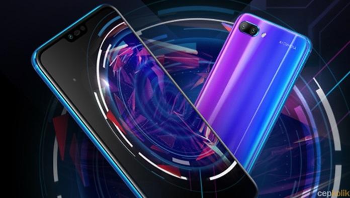 Huawei Honor 10 GT Tanıtıldı - Özellikleri ve Fiyatı