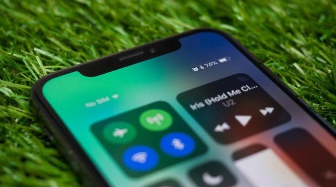 iOS 11 Otomatik Parlaklık Ayarı Nasıl Kapatılır?