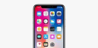 iphone x - cepkolikcom