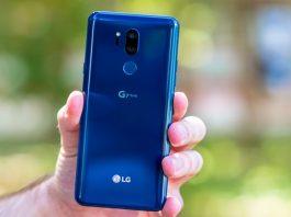 2018 İkinci Çeyreğinde LG Ne Kadar Kazandı? İşte Şaşırtan Sonuçlar...