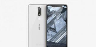 Sızdırılan Tanıtım Posteri Nokia 5.1 Plus'ın Çıkış Tarihini Ortaya Çıkardı