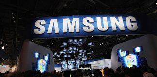 Samsung Galaxy S10 ve Galaxy X Hakkındaki Yeni İddialar! İşte Çıkış Tarihleri...