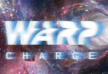 Oneplus Yeni Hızlı Şarjı: Warp Charge - Daha Mı Hızlı?