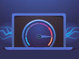 İnternet Hızını Düzenli Olarak Test Etmeniz Gerekiyor