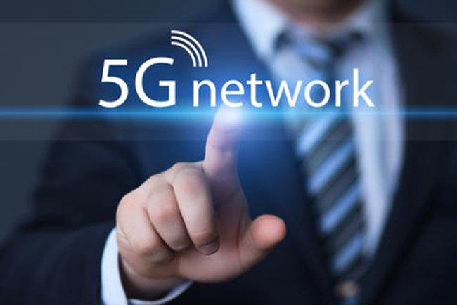 ZTE 5G Teknolojisi 2018 İkinci Yarısında Ticari Kullanıma Hazır!