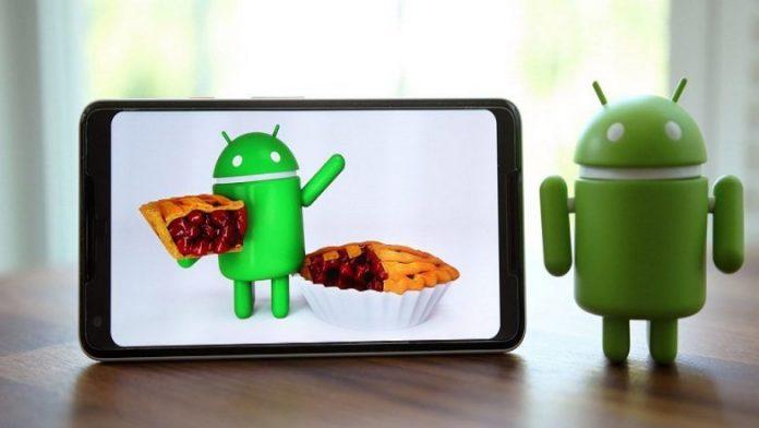 Android 9.0 Pie Alacak HTC Modelleri Açıklandı