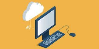 En Hızlı ve Yeni Ücretsiz DNS Adresleri 2018