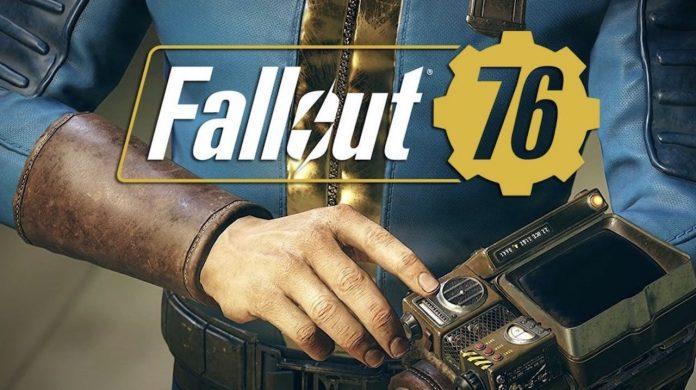 Fallout 76 Sistem Gereksinimleri