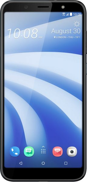 Huawei P20 Pro ve HTC U12 life karşılaştırması