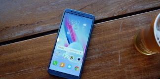 Honor 9 Lite İnceleme