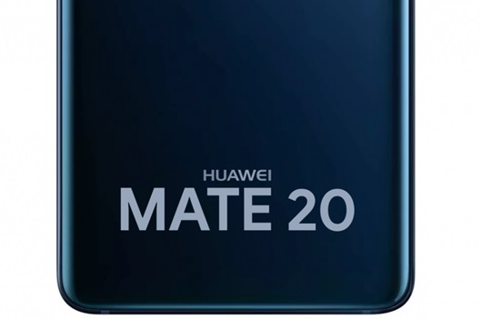 Huawei Mate 20, Mate 20 Pro ve Mate 20 Lite Özellikleri Ortaya Çıktı!