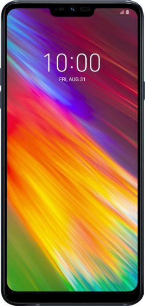 Huawei Honor 8X Max ve LG G7 Fit karşılaştırması