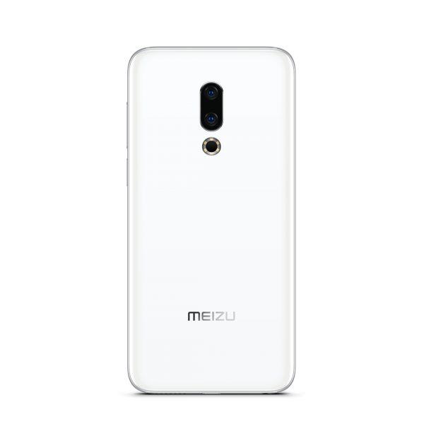 Meizu 16