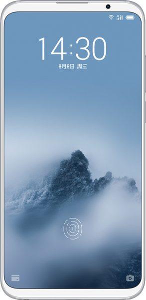 Xiaomi Mi 6 ve Meizu 16 Plus karşılaştırması