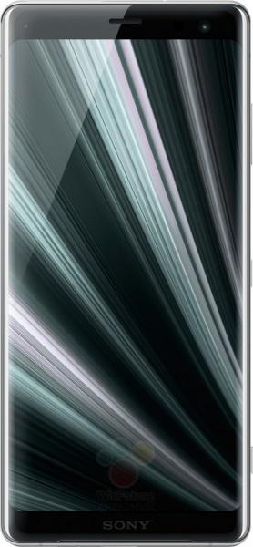 Sony Xperia XZ3 ve Apple iPhone 6s Plus karşılaştırması
