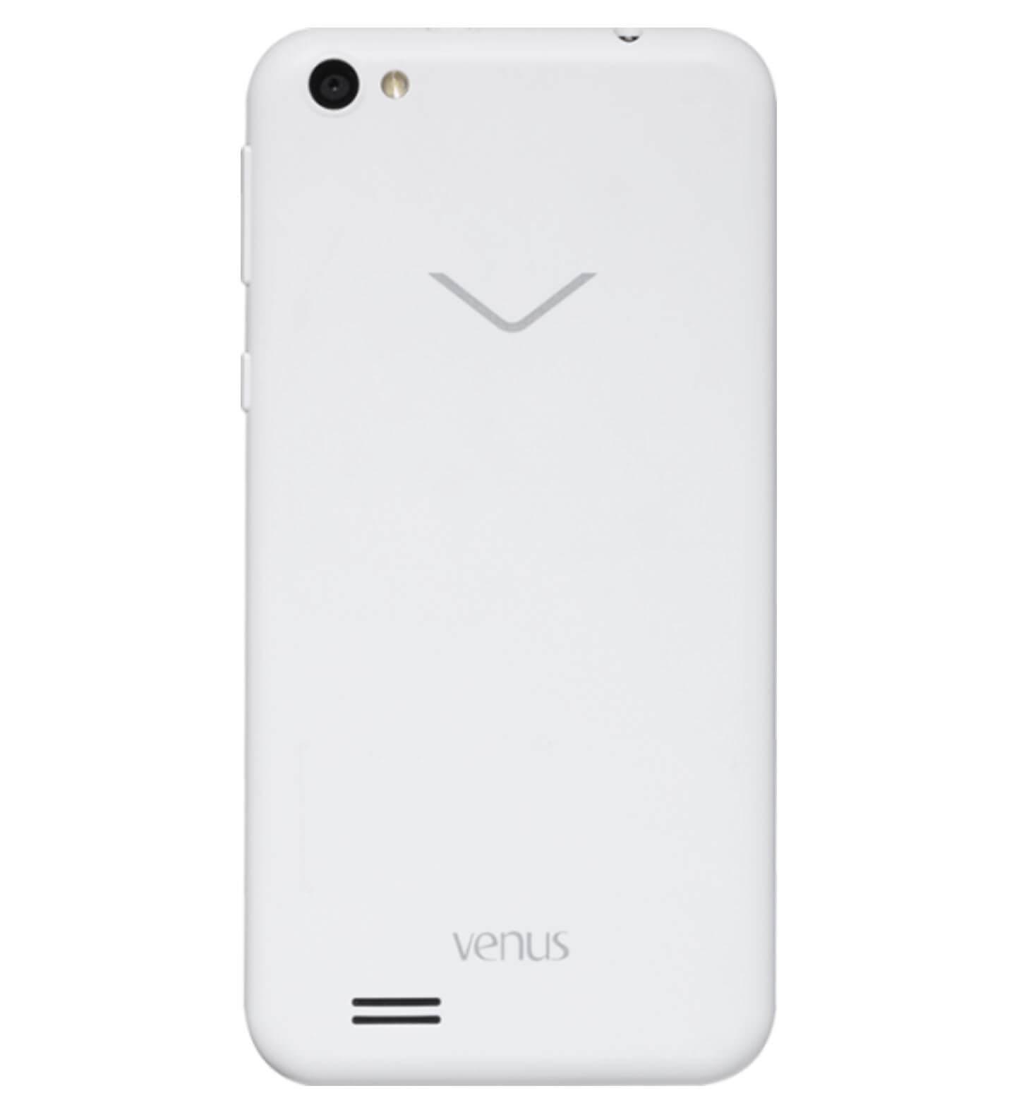 Vestel Venus GO