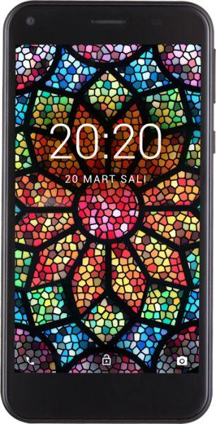 Vestel Venus GO vs Samsung Galaxy Note 10 Pro Karşılaştırması