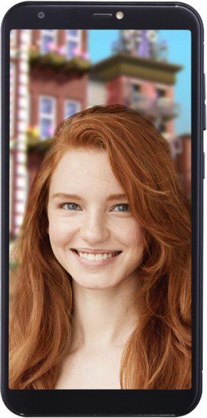 Vestel Venus V6 vs Samsung Galaxy Note 10 Pro Karşılaştırması