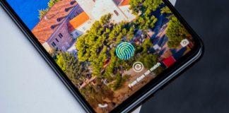 10 GB RAM'li İlk Telefon Olacak Vivo X23'ün Canlı Görüntüleri Sızdırıldı!