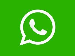 WhatsApp'ta Reklam Yayınlama Dönemi Resmen Başlıyor!