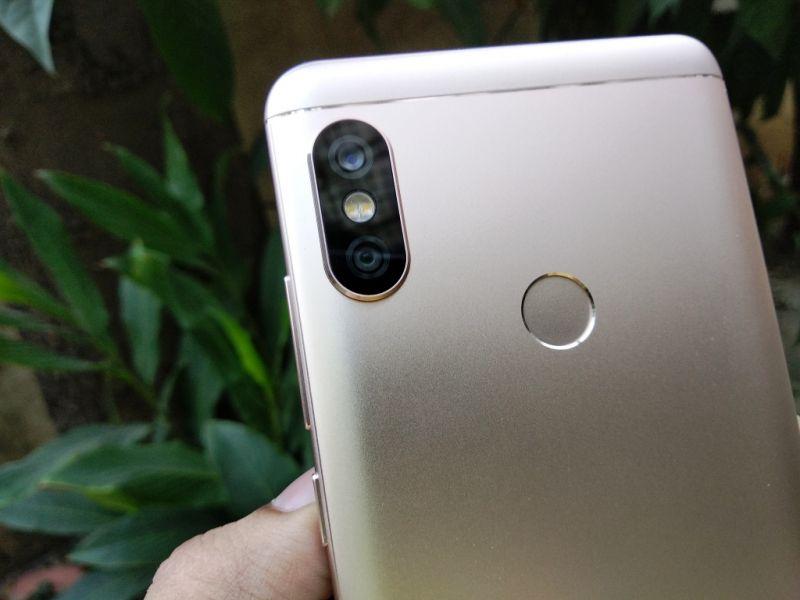 Xiaomi Redmi Note 6 ve Redmi Note 6 Pro Hakkındaki Son Gelişmeler
