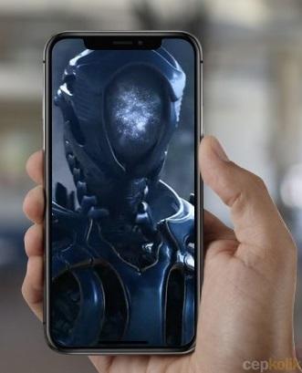 Akıllı Telefonlarda Yapay Zeka ve Makine Öğrenimi