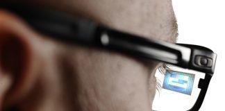Apple Glasses Ne Zaman Çıkacak?