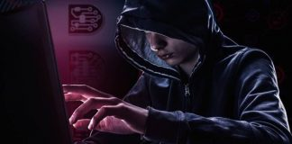 16 Yaşındaki Genç Apple'ın Ana Güvenlik Dosyalarını Hackledi!