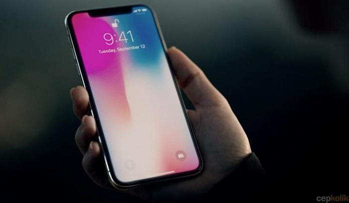 En İyi Telefonlar 2018
