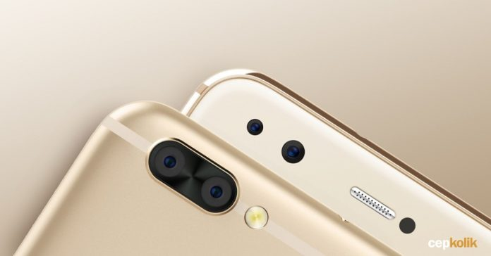 En Ucuz Dört Kameralı Akıllı Telefonlar
