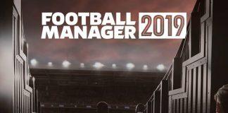 Football Manager 2019 Fiyatı, Çıkış Tarihi ve Sistem Gereksinimleri