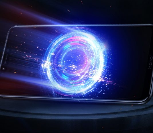 Huawei Honor Play İncelemesi