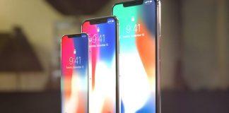 Yeni iPhone Ne Zaman Çıkacak?