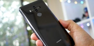 Galaxy Note 9 Tanıtımı Sonrası Huawei'den Samsung'a Gönderme!