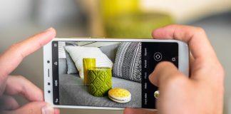 Xiaomi Mi A2 Kamerasına 1080p 60FPS Video Kaydı Güncellemesi