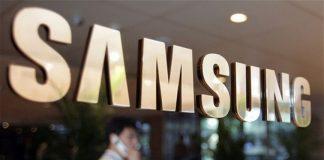 Samsung Çin'de Bulunan İki Akıllı Telefon Fabrikasından Birini Kapatıyor!