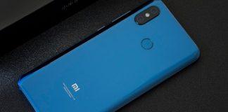 Xiaomi Pocophone F1 Videosu Sızdırıldı!