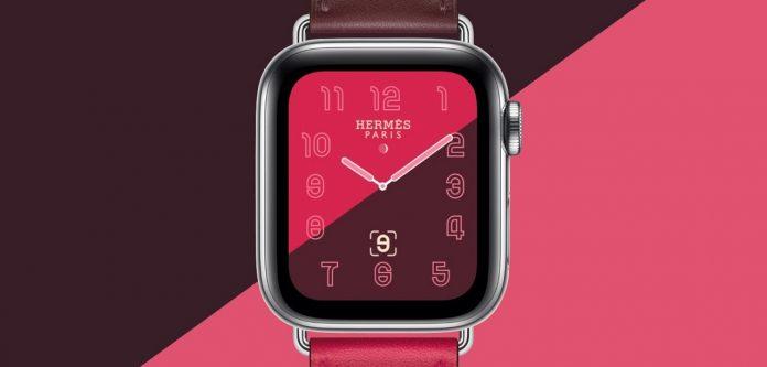 Apple Watch Series 4 Türkiye Fiyatı Açıklandı!