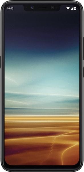 Casper VIA A3 ve Xiaomi Mi 6 karşılaştırması