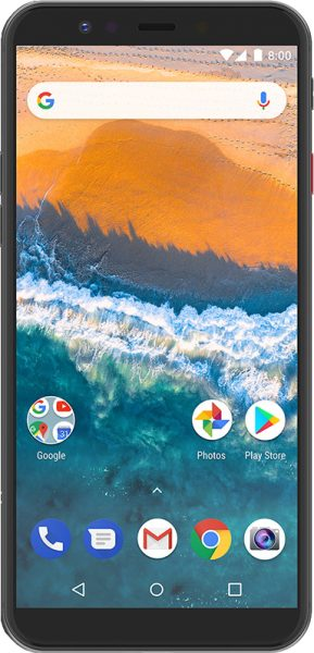 General Mobile GM 9 Pro ve Alcatel A7 karşılaştırması