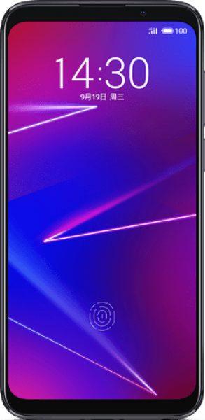 Samsung Galaxy S6 vs Meizu 16X Karşılaştırması