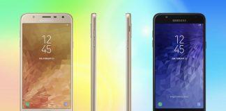 Samsung Galaxy J7 Duo Alinir mi