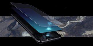 Samsung Galaxy P30 ve Galaxy P30+