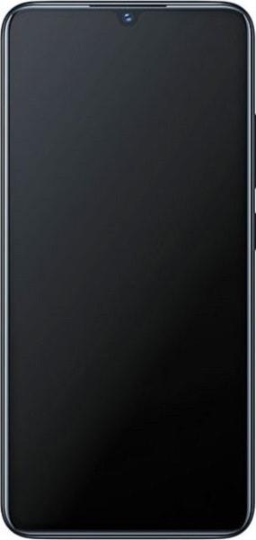 Vivo V11 ve Samsung Galaxy A7 (2018) karşılaştırması