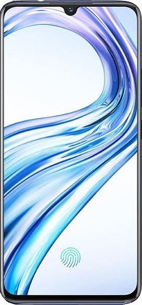 Vivo X23 vs Apple iPhone 8 Plus Karşılaştırması