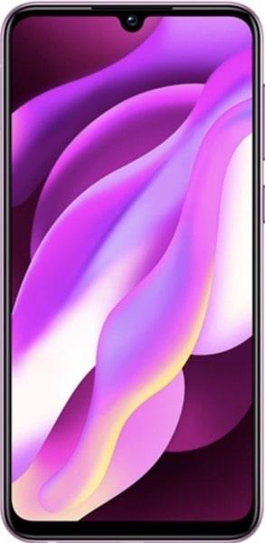 Vivo Y97 ve Apple iPhone X karşılaştırması