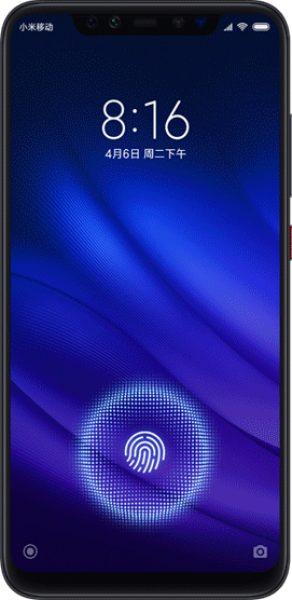 Huawei Honor Magic 2 ve Xiaomi Mi 8 Pro karşılaştırması