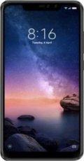 Xiaomi Redmi Note 6 Pro ve Lenovo K5 Note (2018) karşılaştırması