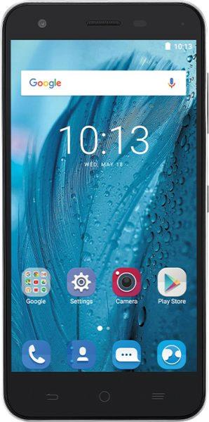 HTC Desire 816G dual sim ve ZTE Blade A506 karşılaştırması