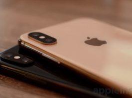 IPhone XS ve XS Max Şarj Üniteleri Telefonu Açana Kadar Şarj Etmeyi Reddediyor!